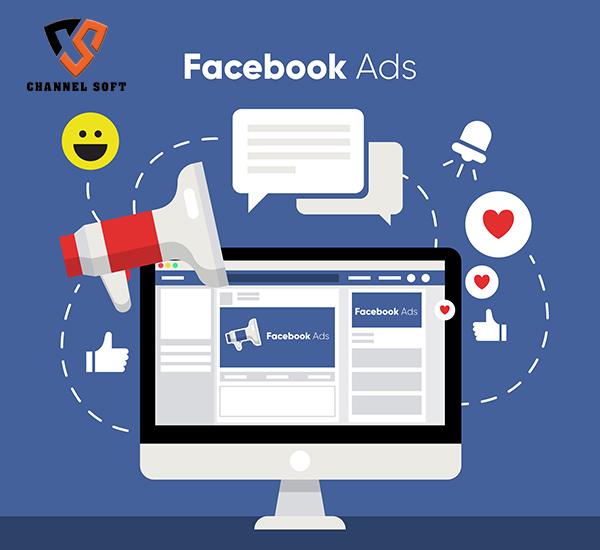 Facebook_Advertising&Marketing