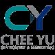 chee yu logo