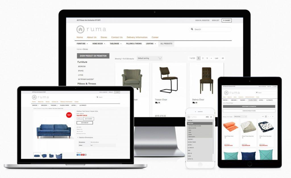 e-commerce-website-malaysia