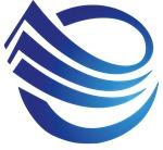 tse-excellent logo