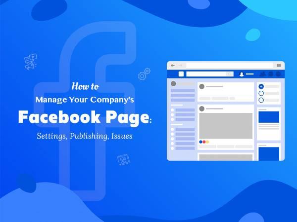 facebook-page-manage-logo